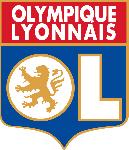 Official Site Of Olympique Lyonnais Olwebfr | Tattoo Design Bild