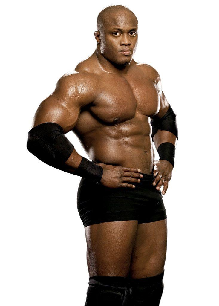 Is Kurt Angle white or black? - WrestleZone Forums